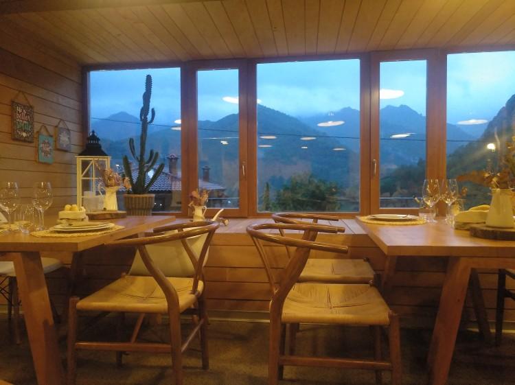 tierradelagua-restaurante1