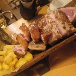 tierradelagua-restaurante2.1