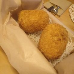 tierradelagua-restaurante2.2