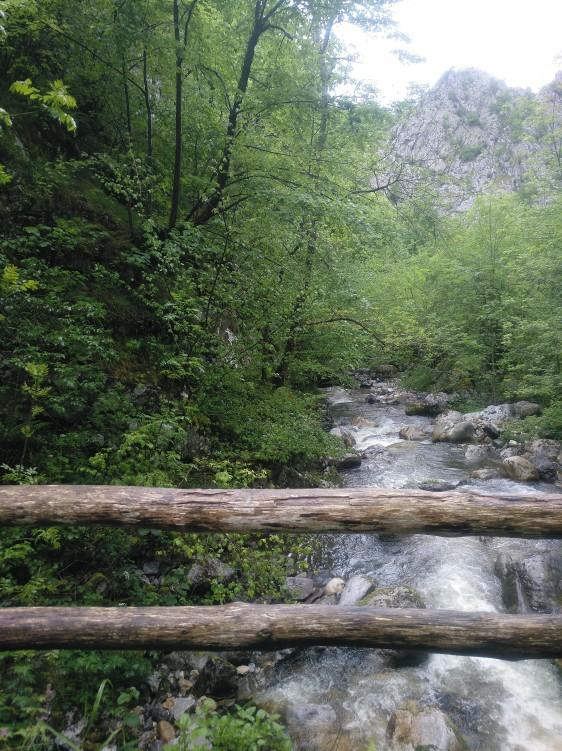 tierradelagua-senderismo2