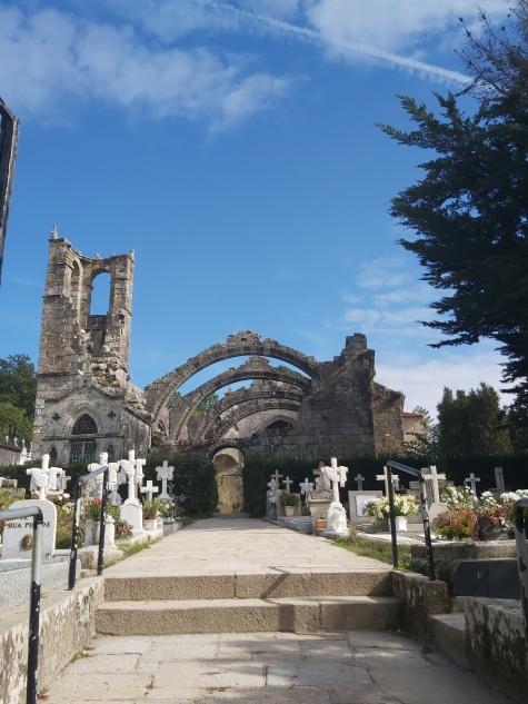 cambadoscementerio1