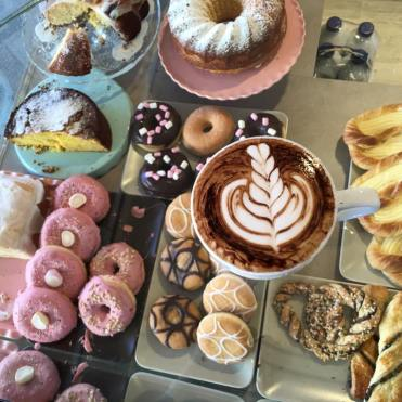 desayunosasturias-bizcoletas3
