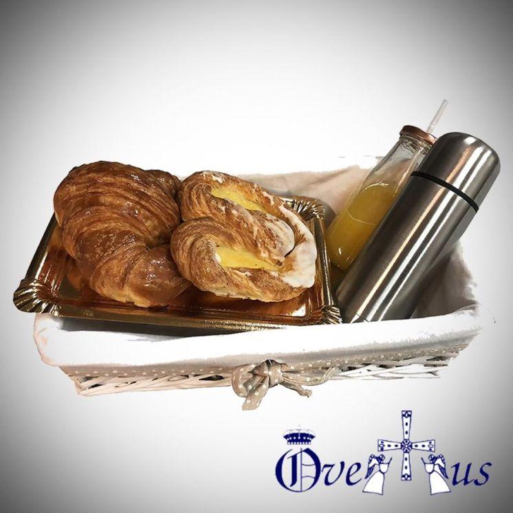 desayunosasturias-ovetus1