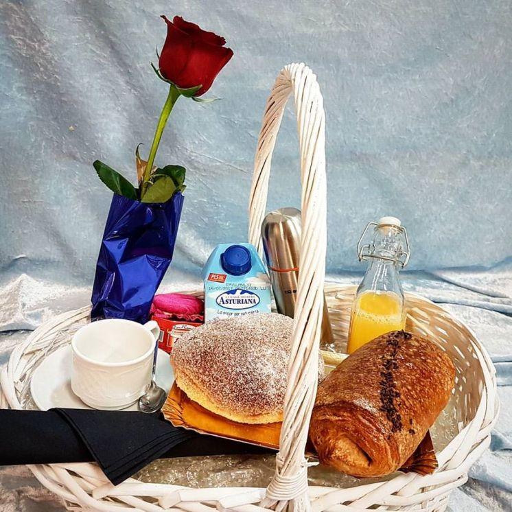 desayunosasturias-ovetus2