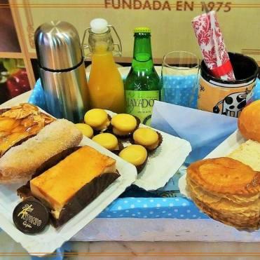desayunosasturias-sanantonio2