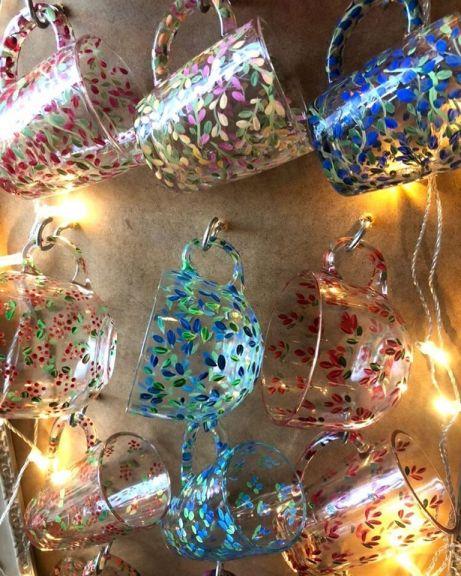 regalosnavidadasturias-cuentameloslunares3