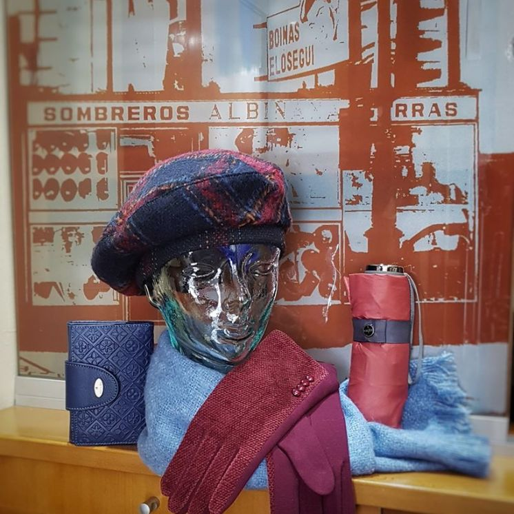 regalosnavidadasturias-sombrereriaalbiñana1