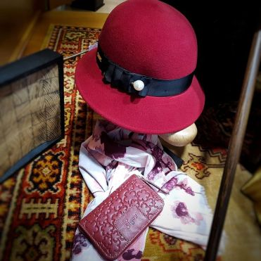 regalosnavidadasturias-sombrereriaalbiñana3