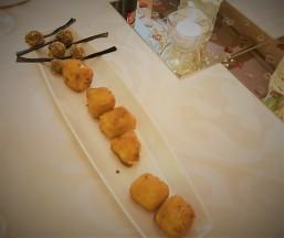 14febrero-menu1
