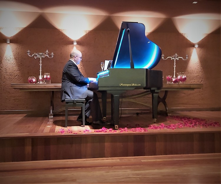 14febrero-pianista